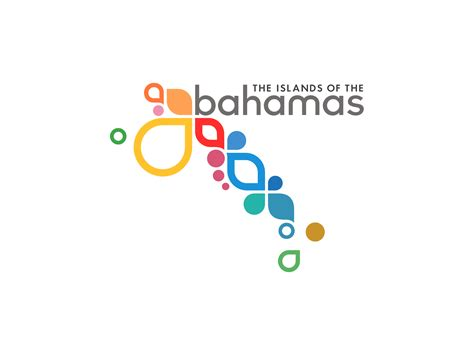 Home Design Center Bahamas Bahamas Logo Logok