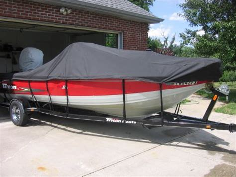 aluminum fishing boats for sale in ky fishing boats for sale in kentucky used fishing boats