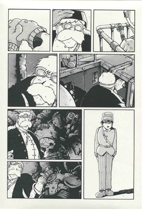 niente succede per caso pin by teo g on comics