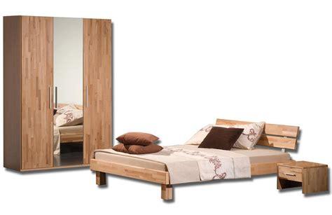 schlafzimmer set angebot luca varese modular schlafzimmer set buche komplett