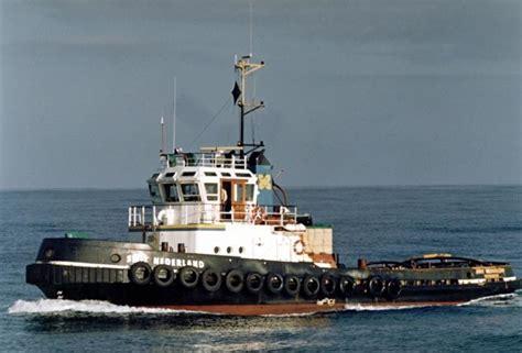 sleepboot smit nederland stuurhuis smit nederland 1 50 100037 50 a smit
