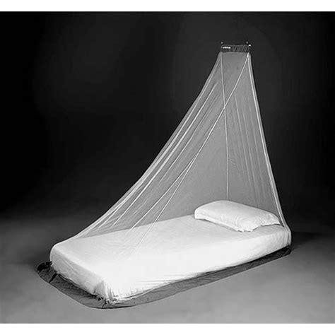 Eiger Micro Mosquito Net Black mosquito nets for beds lifesystems boxnet mosquito