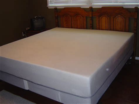 king size bed cost box spring california king new stock of mattress foundation king king air mattress