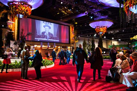 be beautiful expo philadelphia 2015 tonight picks the philadelphia flower show restaurant