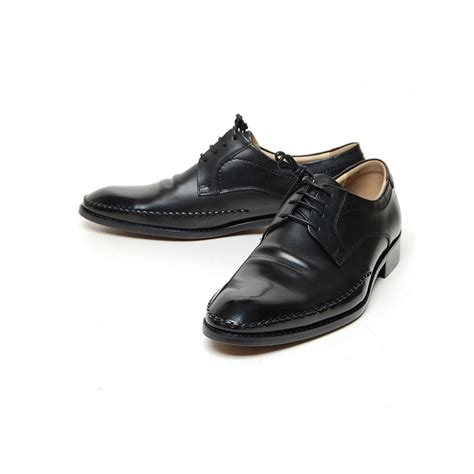 lacing oxford shoes s leather stitch open lacing oxford shoes