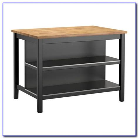 kitchen island cart canada kitchen cart ikea canada 28 images stenstorp kitchen
