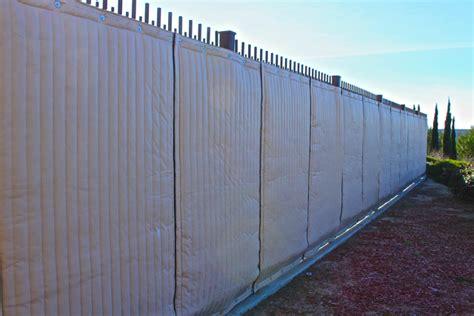 mass loaded vinyl curtains mass loaded vinyl curtains endearing mass loaded vinyl
