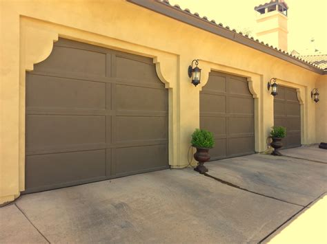 Fresh Garage Home Depot Garage Door With Home Design Apps Garage Doors Installation Prices
