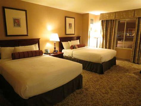 Monte Carlo Las Vegas Rooms by Room Picture Of Monte Carlo Resort Casino Las