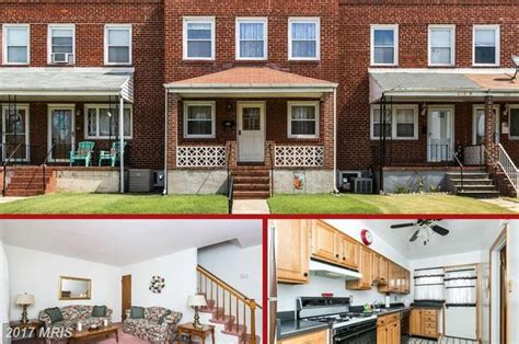 21222 Gray 2 In 1 8106 gray rd baltimore md 21222 mls bc9740080