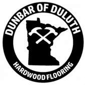 twin ports flooring duluth mn hardwood flooring in duluth mn duluth flooring contractor