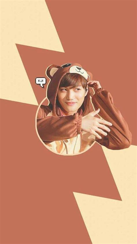 kai wallpaper tumblr 1000 images about jongin on pinterest incheon suho and exo