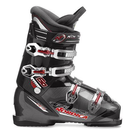 nordica ski boots nordica cruise 60 ski boots 2014 evo outlet