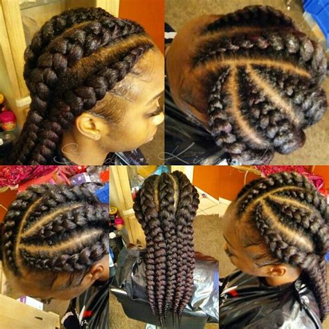 invisible cornrows safari braiding 66 best braids weaves and wigs images on pinterest