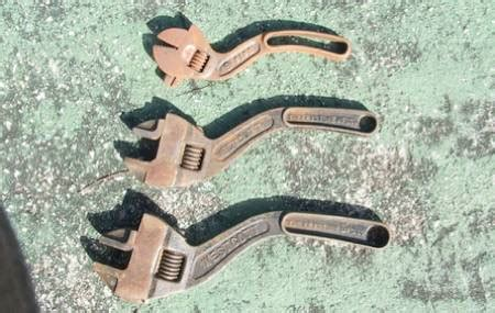 tools toolmonger page 12