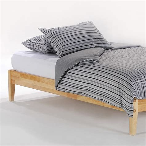 bed foot bench basic platform bed with folding foot bench dcg stores