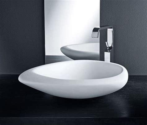 mensola lavabo da appoggio lavabo da appoggio piani cucina