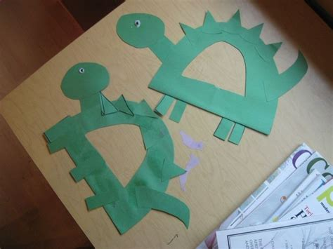 animal letter quot u quot paper crafting craft supplies 1000 ideas about preschool elephant crafts on