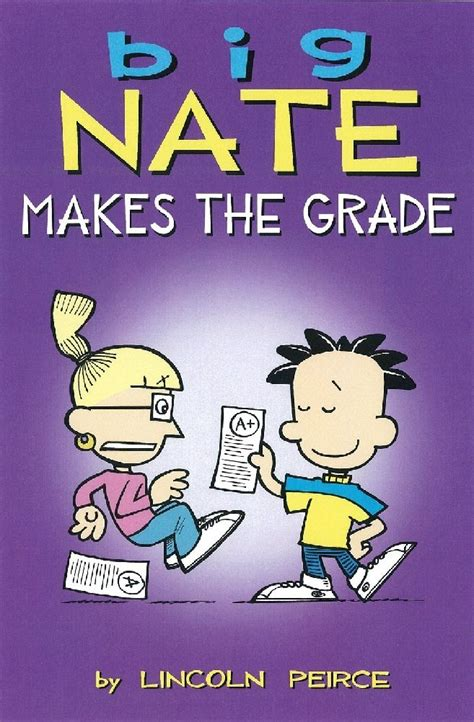 big nate book pictures 17 best images about books worth reading before on
