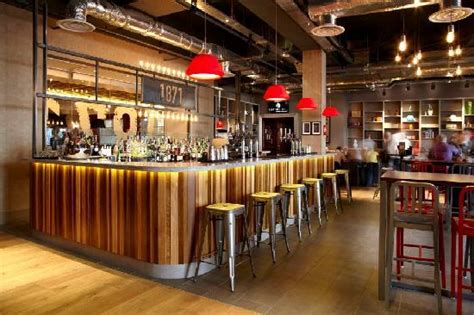 top 10 shots at a bar 1871 bar and lounge leeds england top tips before you