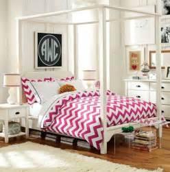 ordinary Pb Teen Bedrooms #1: 74124268302ec7284bade1560284b4ca.jpg