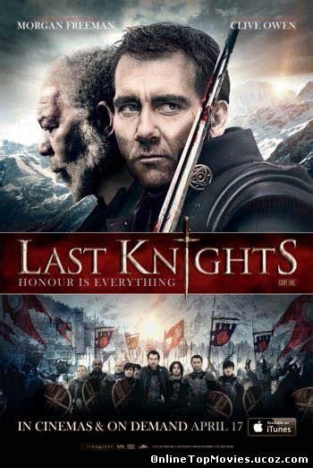 se gratis filmer online everything everything film last knights ultimii cavaleri 2015 online