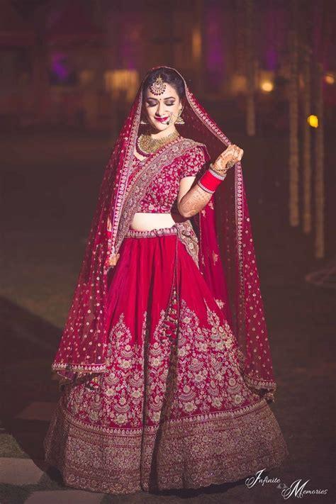 Best 25  Indian bridal ideas on Pinterest   Bride indian