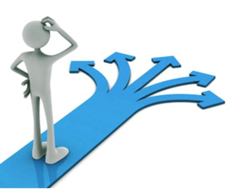 finding the career path that s right for you careers business