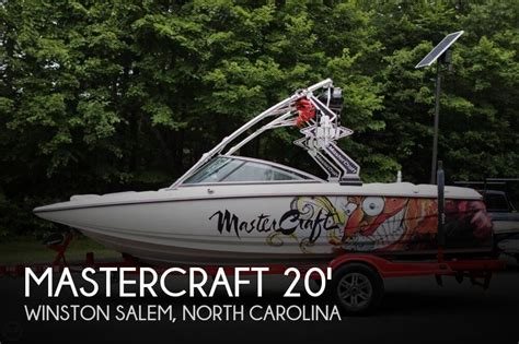 damaged mastercraft boats for sale mastercraft boats for sale