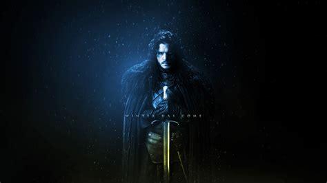 Wallpaper Game Of Thrones Season 7 | game of thrones season 7 winter has come wallpaper full