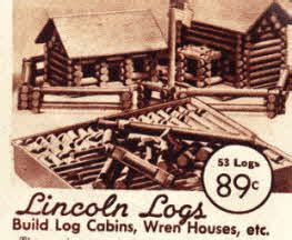 Popular Vintage 1930s Toys Including Photos Descriptions