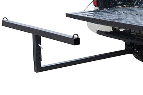 hitch bed extender erickson big bed hitch bed extender fixed or folding