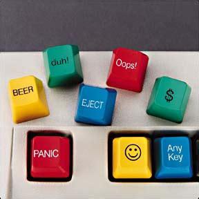 Kaos Tshirt Quote Smile geeky t shirts essence net