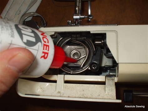 Toko Mesin Jahit Janome Di Yogyakarta fitinline 8 tempat service mesin jahit termurah di
