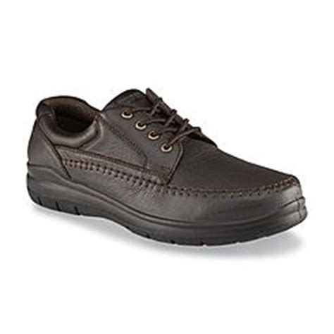 s casual shoes sears