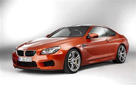 2012 Bmw M6 bmw m6 2012 widescreen car image 10 of 70 diesel