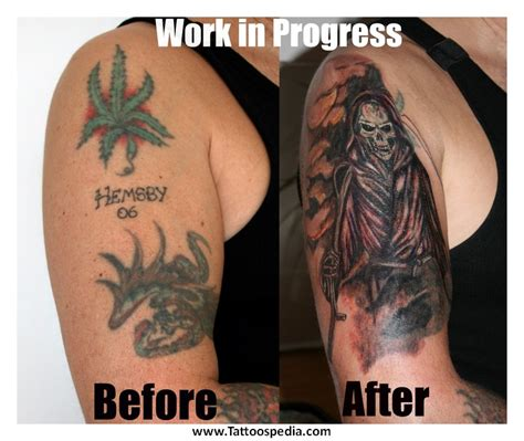 tattoo cover up on black skin tony baxter author at tattoospedia page 9735 of 18393