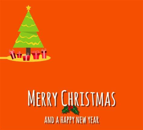 merry clean christmas  christmas cards special ecards
