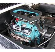 1963 Pontiac Grand Prix 2 Door – US$24900  TrueWest Imports