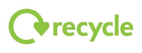 Recycle With Style by World Top Ten Best Designed Logos