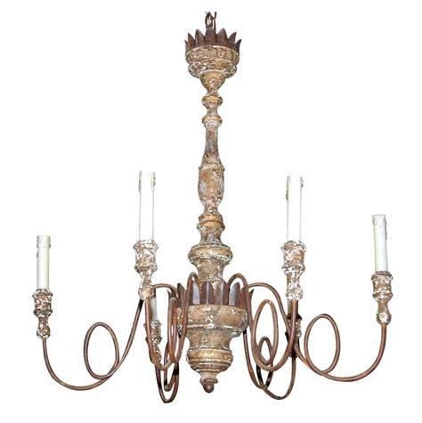 italienische kronleuchter 12 inspirations of italian chandeliers