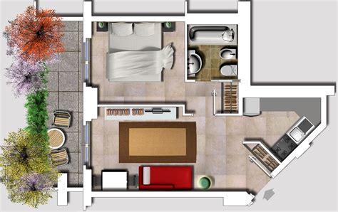 appartamenti in affitto porta di roma bilocale in affitto a porta di roma n 148 di 46 mq