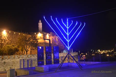 when to light menorah the gallery for gt lit menorah first night