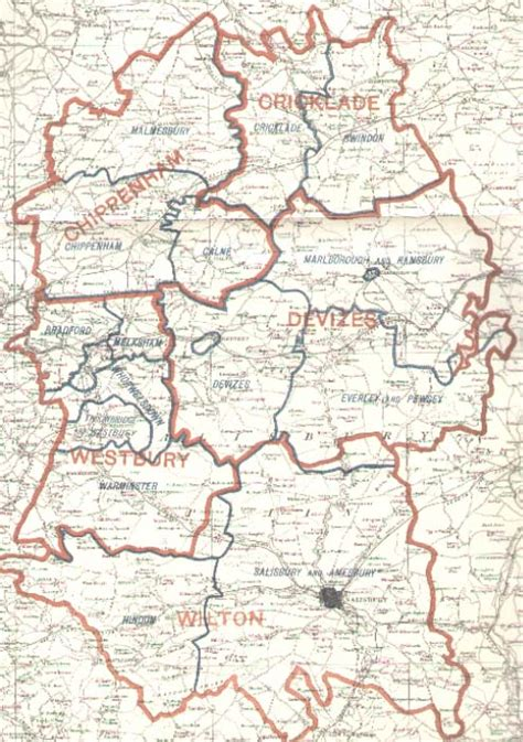 map uk wiltshire map of wiltshire 1885