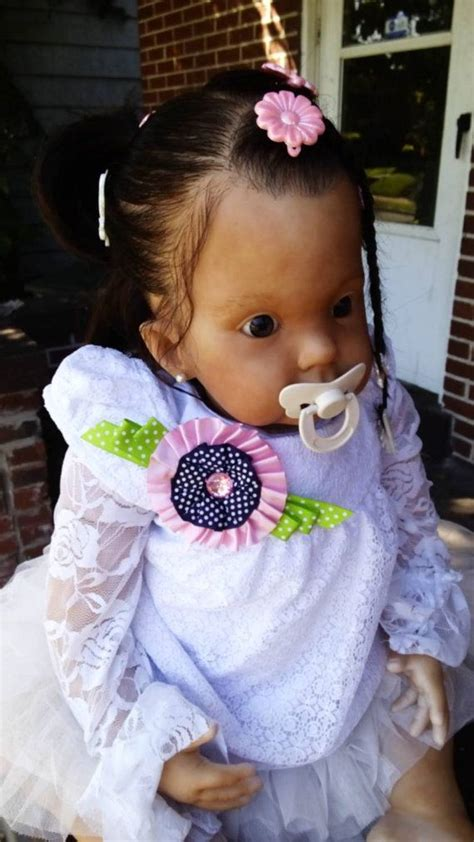 american baby dolls for toddlers 36 best babies and unlimited reborn nursery images on