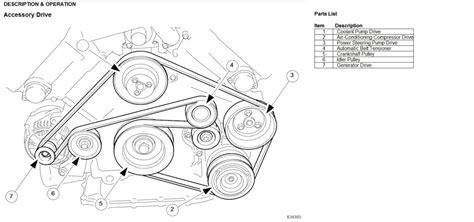 wiring diagram 1999 jaguar xjr headlights for 2001 xjr