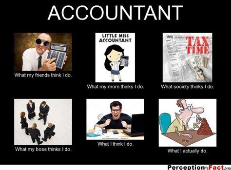 Accounting Memes - cpa exam memes