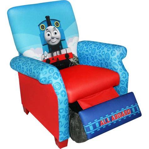 thomas the tank armchair 1000 ideas about thomas the tank on pinterest thomas