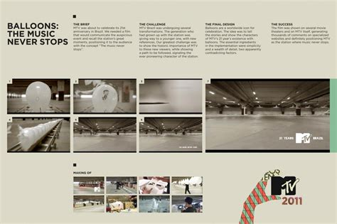 Digital Kitchen Chicago by Ganadores Design Lions Cannes Lions 2011