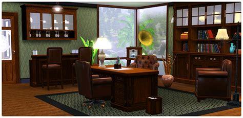 wohnzimmer club club vaindenburg entspannung wohnzimmer b 252 ro store
